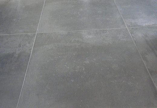 Keramische Tegels Binnen : Keramische tegels slingerland tegels
