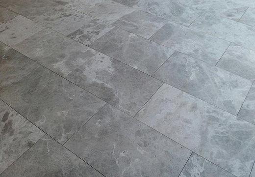 Dikte Natuursteen Tegels : Keramische tegels slingerland tegels