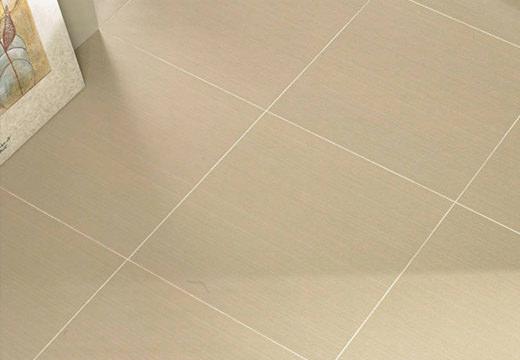 Lichte Plavuizen Vloer : Keramische tegels slingerland tegels